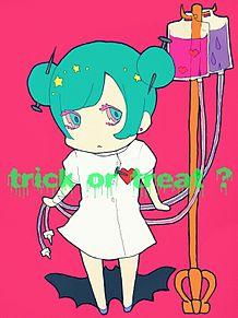 †voodoo doll+nurse†の画像(voodooに関連した画像)