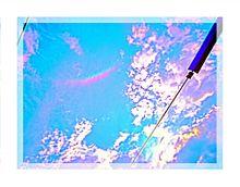 小さい虹🌈✨ 保存⇸イイネの画像(小さいに関連した画像)