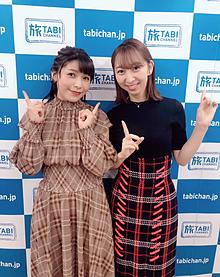 ORICON NEWS(オリコンニュース)の画像(新田恵海に関連した画像)