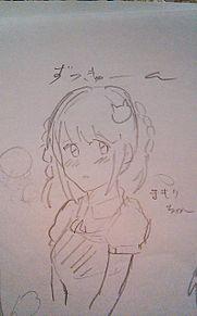 ずっきゅーん!の画像(ヴァルキリードライヴに関連した画像)