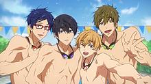 Teamの画像(京都に関連した画像)