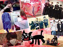キヨ推しさんへ届ける壁紙 スマホ用 タブレット用の画像(キヨ猫に関連した画像)