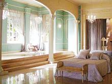 花沢類の部屋の画像(花男に関連した画像)