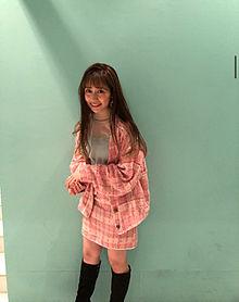 佐々木彩夏ブログの画像(あーりんに関連した画像)