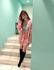 佐々木彩夏ブログの画像(ももクロに関連した画像)