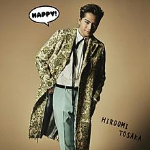 happy♪ プリ画像