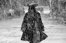 ジャックスパロウの画像(パイレーツ オブ カリビアンに関連した画像)
