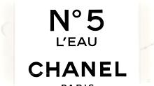 CHANEL の画像(ジョニー・デップに関連した画像)