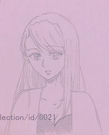 no titleの画像(鷹の目に関連した画像)
