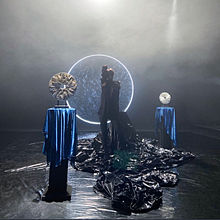 びにびにびにびにびにびにびにびにびにびにの画像(moonbinに関連した画像)