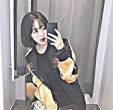 no titleの画像(韓国/オルチャン/おるちゃんに関連した画像)