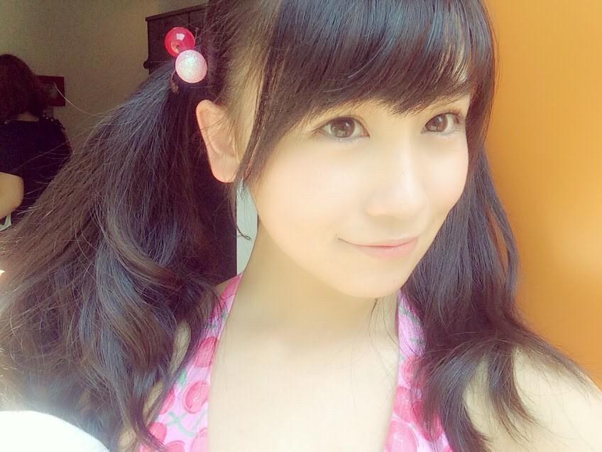 小嶋真子の画像 p1_24