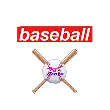 baseballの画像(MIZUNOに関連した画像)