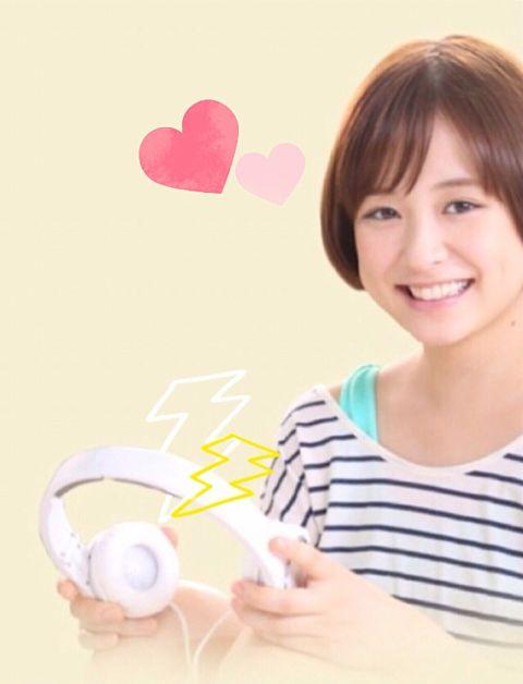 大原櫻子の画像 p1_26