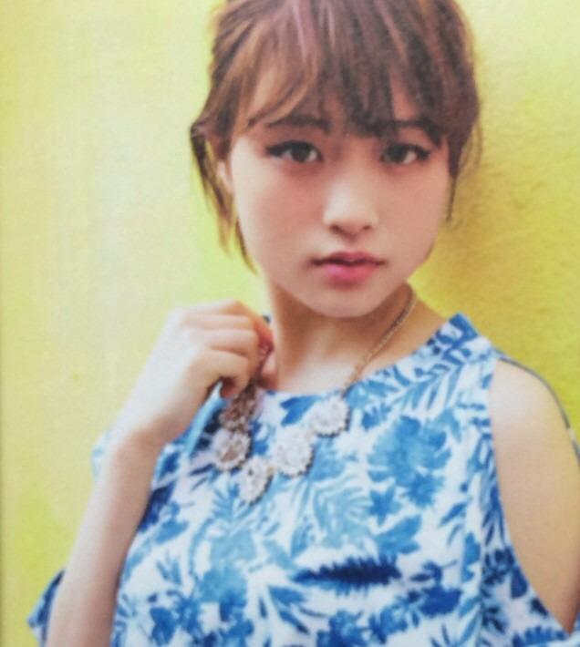 大原櫻子の画像 p1_31