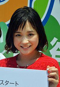 ラジオパークin日比谷2015の画像(八木亜希子に関連した画像)