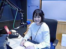 ラジオ 802 BINTANG GARDENの画像(fm802に関連した画像)