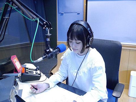 ラジオ 802 BINTANG GARDENの画像 プリ画像