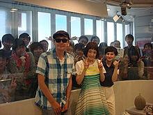 TOKYO FMの画像(ホラン千秋に関連した画像)