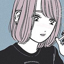 no titleの画像(#やみかわに関連した画像)