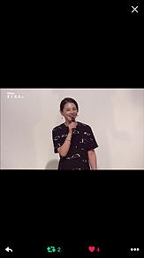 小泉今日子の画像(プリ画像)