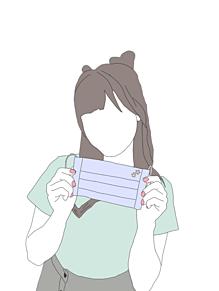 橋本環奈ちゃん♡♡の画像(#橋本環奈に関連した画像)