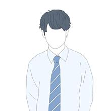織田魁人 プリ画像