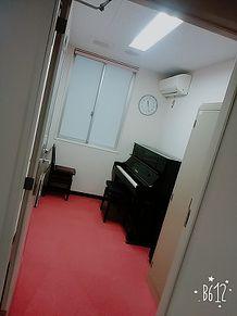 音楽室の画像(個室に関連した画像)