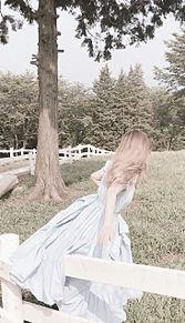 韓国 可愛い おしゃれ 女の子 背景の画像(#美人に関連した画像)