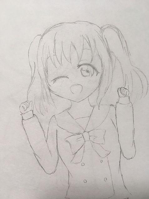 ルビィちゃんの画像(プリ画像)