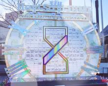 I/Oth Anniversary tourの画像(スイッチ魂に関連した画像)