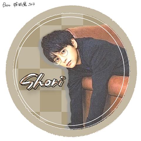 🌙 嫉妬魔 さま present iKON 🌙の画像(プリ画像)