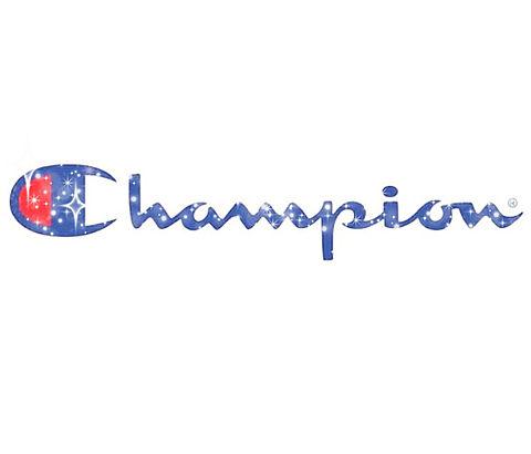 Championの画像(プリ画像)