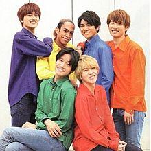 Aぇ!groupの画像(草間リチャードに関連した画像)
