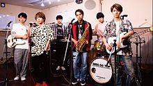 Aぇ!groupの画像(#福本大晴に関連した画像)