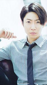 Masakiの画像(プリ画像)