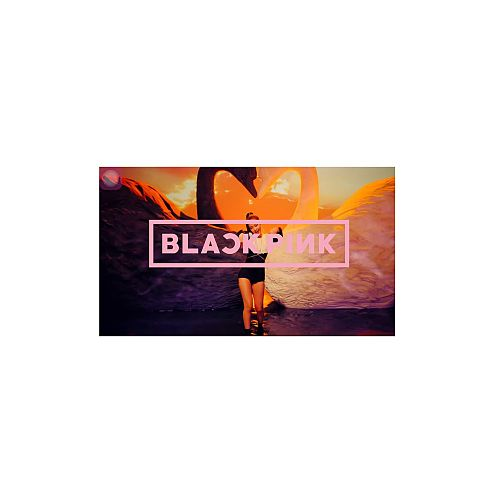 BLACKPINKの画像(プリ画像)