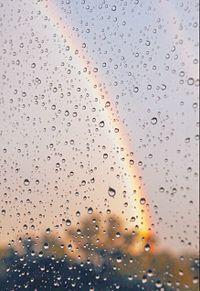 おしゃれの画像(虹 おしゃれに関連した画像)