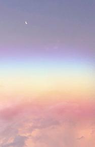 虹の画像(虹 おしゃれに関連した画像)