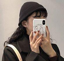 ー 女の子 カメラ お洒落 ーの画像(カメラに関連した画像)