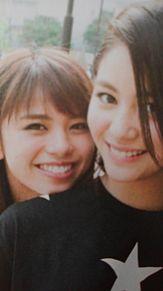 E-girlsの画像(鷲尾伶菜に関連した画像)