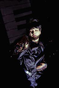 방탄소년단   ♡の画像(けーぽぺんに関連した画像)