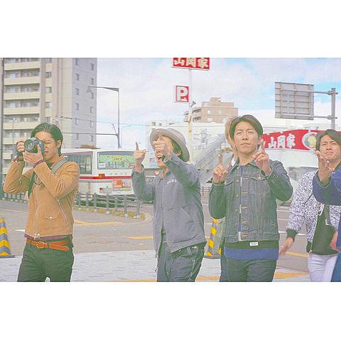 eightの画像(プリ画像)