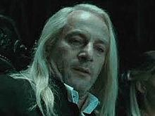 Luciusの画像(プリ画像)