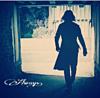 Severus Snape プリ画像