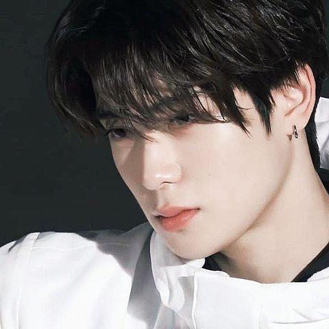jeongyoonoh jaehyunの画像(プリ画像)