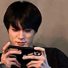 leejenoの画像(#NCTに関連した画像)