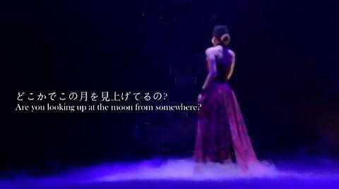 安室奈美恵の画像 プリ画像