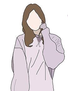乃木坂46 白石麻衣 まいやん 乃木恋の画像(いやに関連した画像)