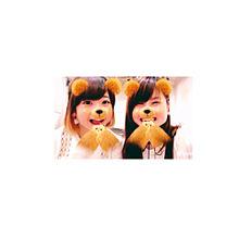 かわいい♡の画像(プリ画像)